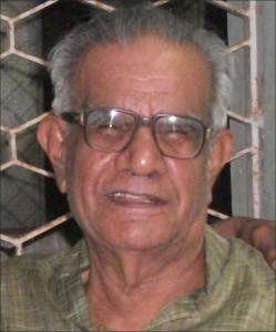 Venkat_Swaminathan-249x300