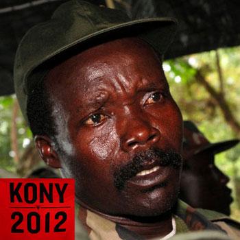 கோனி – KONY 2012 – பிரபலபடுத்துங்கள்… குழந்தைகளைக் காக்க…..