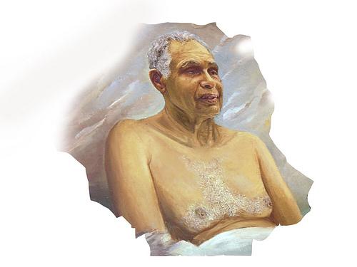 தகழியின் 'செம்மீன்' – ஐம்பது ஆண்டுகளுக்குப் பின்னும் புதிதாய்