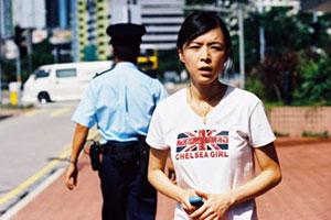 திரைப்படம்: ஹாங்காங்கின் இரவுகள்