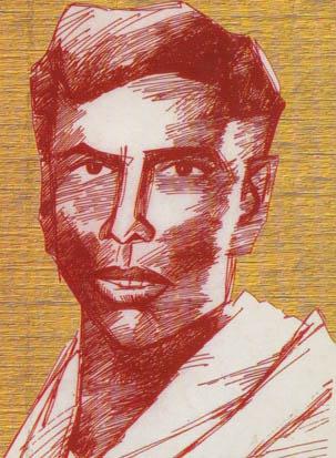 நான் ரசித்த முன்னுரைகளிலிருந்து…………..  3. புதுமைப்பித்தன் – 'காஞ்சனை'.