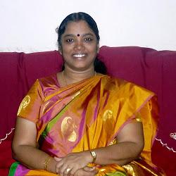 ரசமோ ரசம்