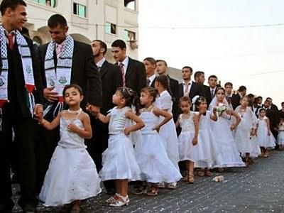 child_brides