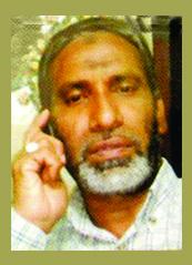 Yarl Azeem (1)