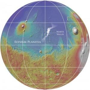 mars-map-marte-vallis