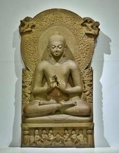 Buddha_in_Sarnath_Museum_(Dhammajak_Mutra)
