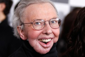 cancer_cant_force_roger_ebert_to_fear_death