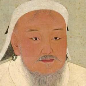 Genghis-Khan-WC-9308634-1-402