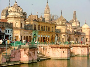 ayodhya_21719