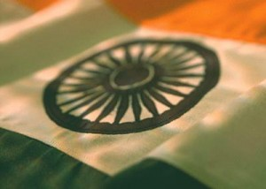 cover-image-indian-flag