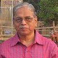 புது ரூபாய் நோட்டு