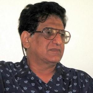 dileep_Kumar