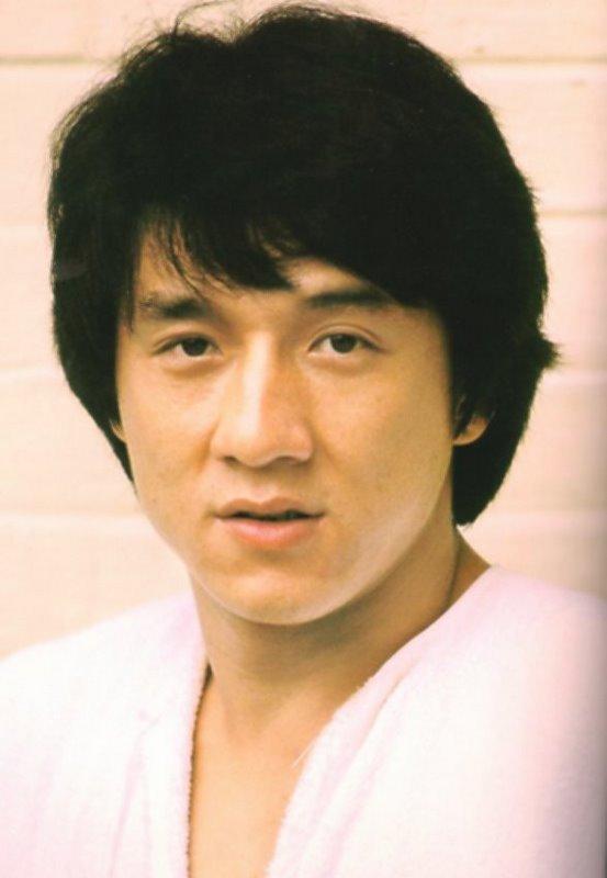 Jackie-Chan-jackie-chan-5468506-553-800
