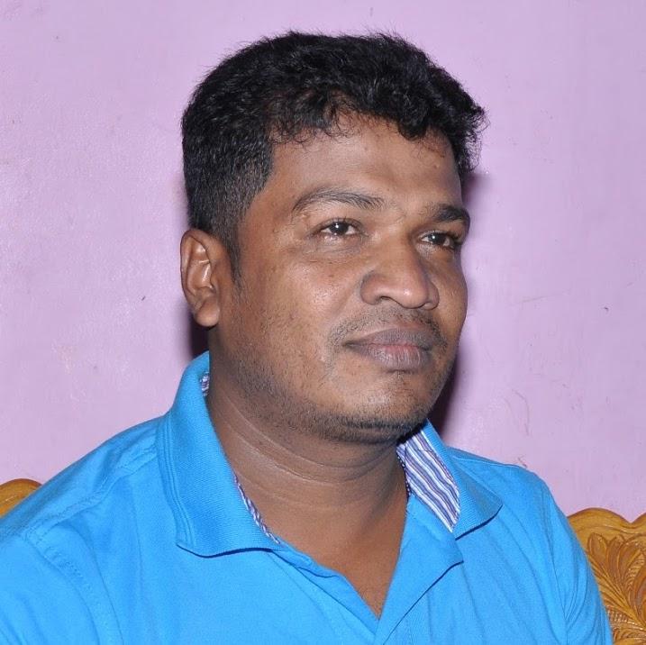 அவசரகாலம்