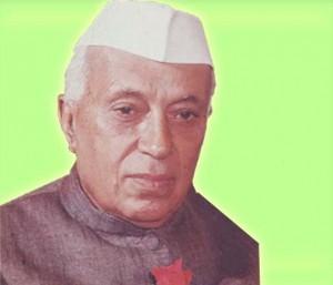 Jawaharlal-Nehru_0