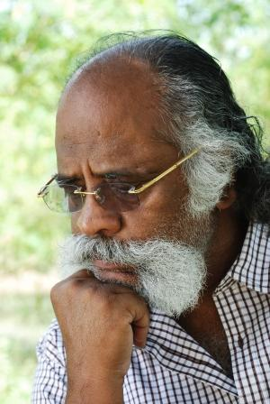 United Nations : URGENT APPEAL: RENOWNED TAMIL POET ARRESTED AND DETAINED