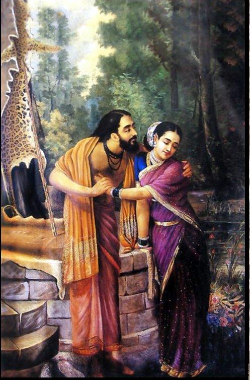 ஸ்ரீ கிருஷ்ண சரித்திரம் அத்தியாயம் – 10 சுபத்ராவின் ஹரணம்