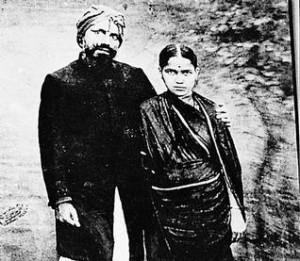 bharathy-cehllamma