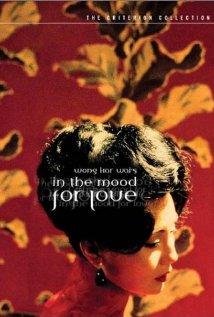 In the mood for love (ஹாங்காங், இயக்குநர் – வொங் கர் வாய்)