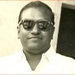 tamilvanan1