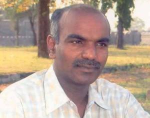 tamilwriters-paavannan