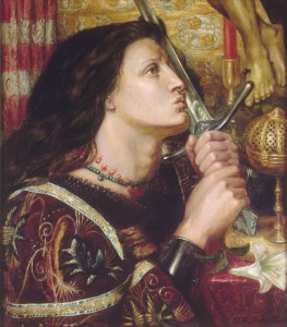 joan-of-arc-kisses-the-sword-of-liberation-1863