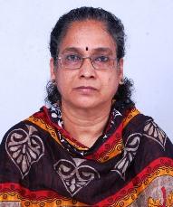 latha ramakrishnan