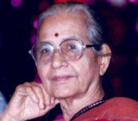 rajamkrishnan