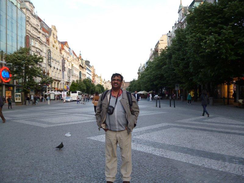 Prague 024