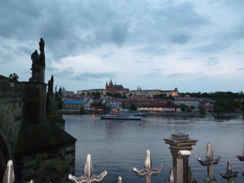 Prague 069