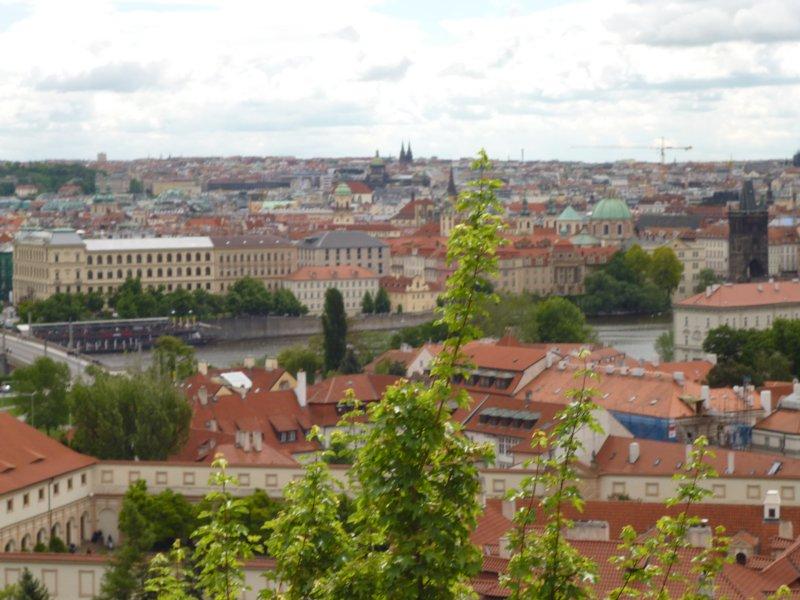 Prague 087