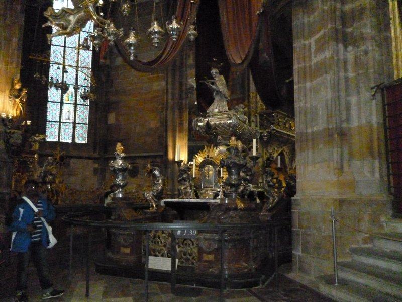 Prague 115