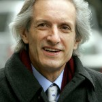 Michael-Baigent