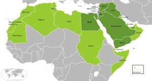 arab-israeli-conflict-6