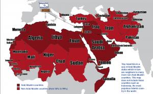 israelarab