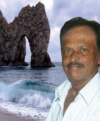 vaiyavan