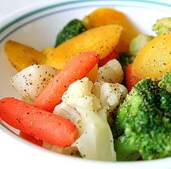 vegetarian-food1