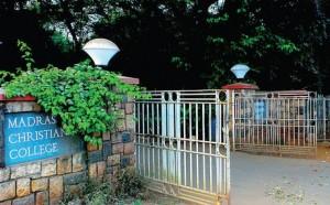 Madras-Christian-College1