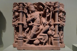 Tripurantaka_-_11th_Century_-_Indian_Art_-_Asian_Art_Museum_of_San_Francisco