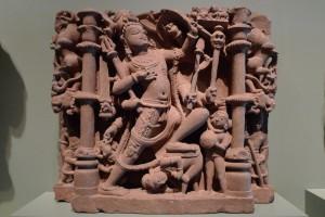 Tripurantaka_-_11th_Century_-_Indian_Art_-_Asian_Art_Museum_of_San_Francisco