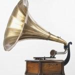 Grammaphone