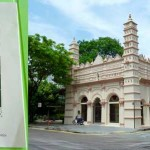 nagore-dargah-indian-muslim-heritage-centre-singapore1