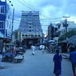 Cidambaram Street