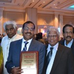 Tamil Mirror-2