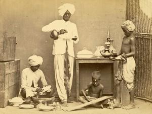 old_vintage_india_photos_41
