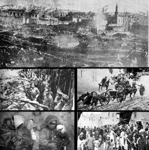 WW1_TitlePicture_For_Caucasus_Campaign