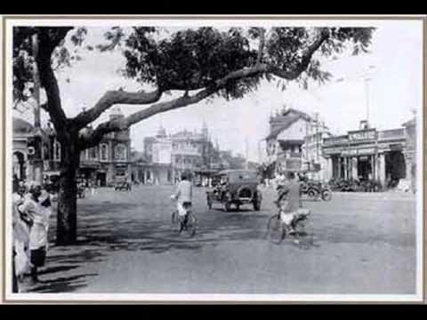 தொடுவானம் 46. காலேஜ் லைப் ரொம்ப ஜாலி