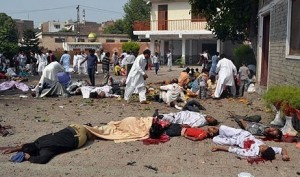 peshawar-school-attack-live