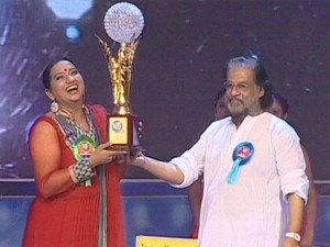 kalpana- idea star singer winner-1