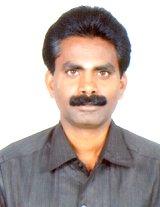 b.sathiyamoorthy5